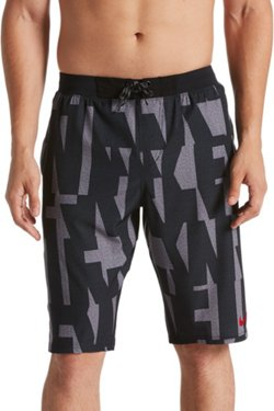Men's Vector Vital Swim Volley Shorts 11 in