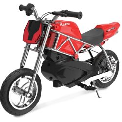 Kids' RSF350 Bike