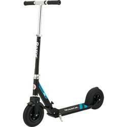 Adults' A5 Air Scooter