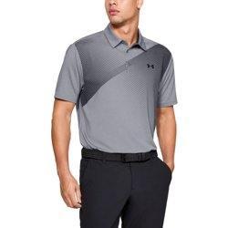 Men's Playoff 2.0 Golf Polo Shirt