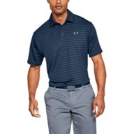 Under Armour Men's Playoff 2.0 Golf Polo Shirt