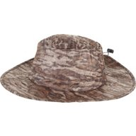 frogg toggs Men's Boonie Hat
