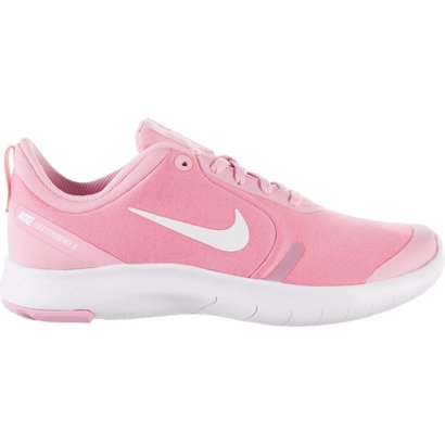 the best attitude 3e9a8 3e2f3 ... Nike Girls Flex Experience RN 8 Running Shoes. Girls Running Shoes.  HoverClick to enlarge