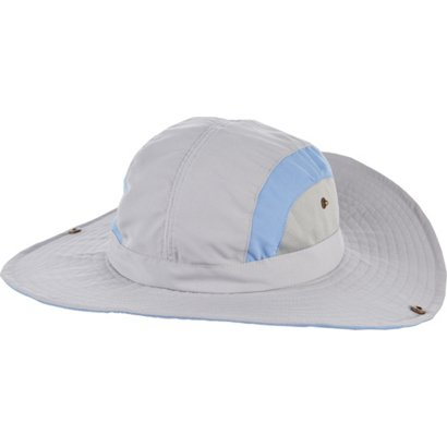 1602764dc856e Magellan Outdoors Men s Color Block Camper Boonie Hat