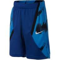 Nike Boys' Dri-FIT Avalanche Basketball Shorts 8 in