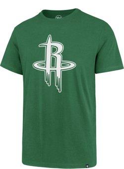 St. Patrick's Day Team Shirts