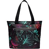 Nike Kids' Printed Tech Tote Bag