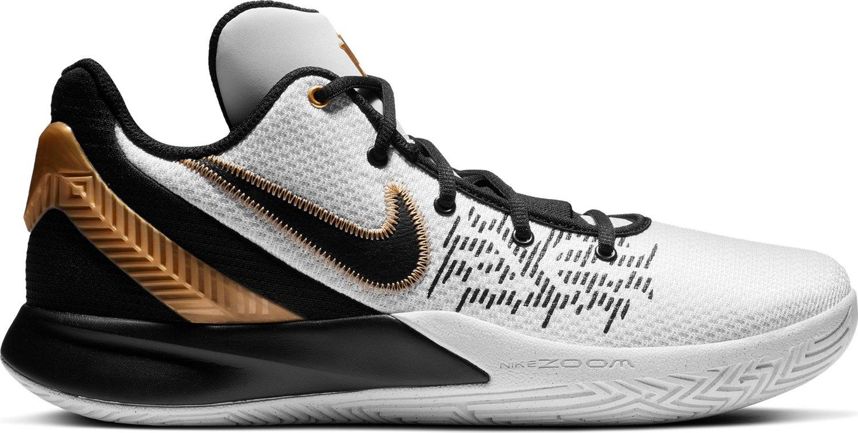 best service 0e0d8 7ebb5 Nike Adults' Kyrie Flytrap II Basketball Shoes