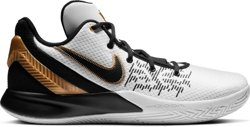Adults' Kyrie Flytrap II Basketball Shoes