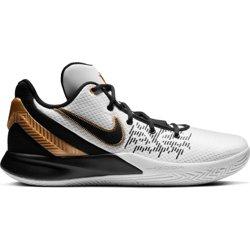 Men's & Women's Basketball Shoes