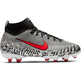 Nike Boys' Neymar Jr. Superfly 6 Academy Multiground Soccer Cleats