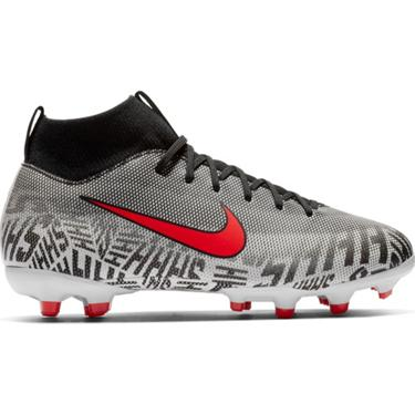 timeless design d0b0c 6b89d Boys  Soccer Cleats. Hover Click to enlarge