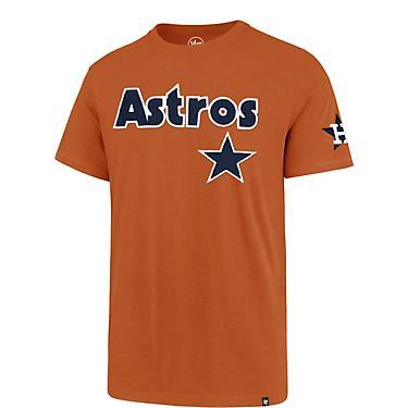online store 82c63 28b5f '47 Houston Astros Vintage Fieldhouse T-shirt