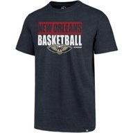 '47 New Orleans Pelicans Blockout Club T-shirt