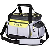 Igloo Trek Dynamo 24-Can Soft-Sided Cooler