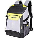 Igloo Trek 24 Can Backpack Cooler