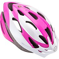 Women's Bike Helmets