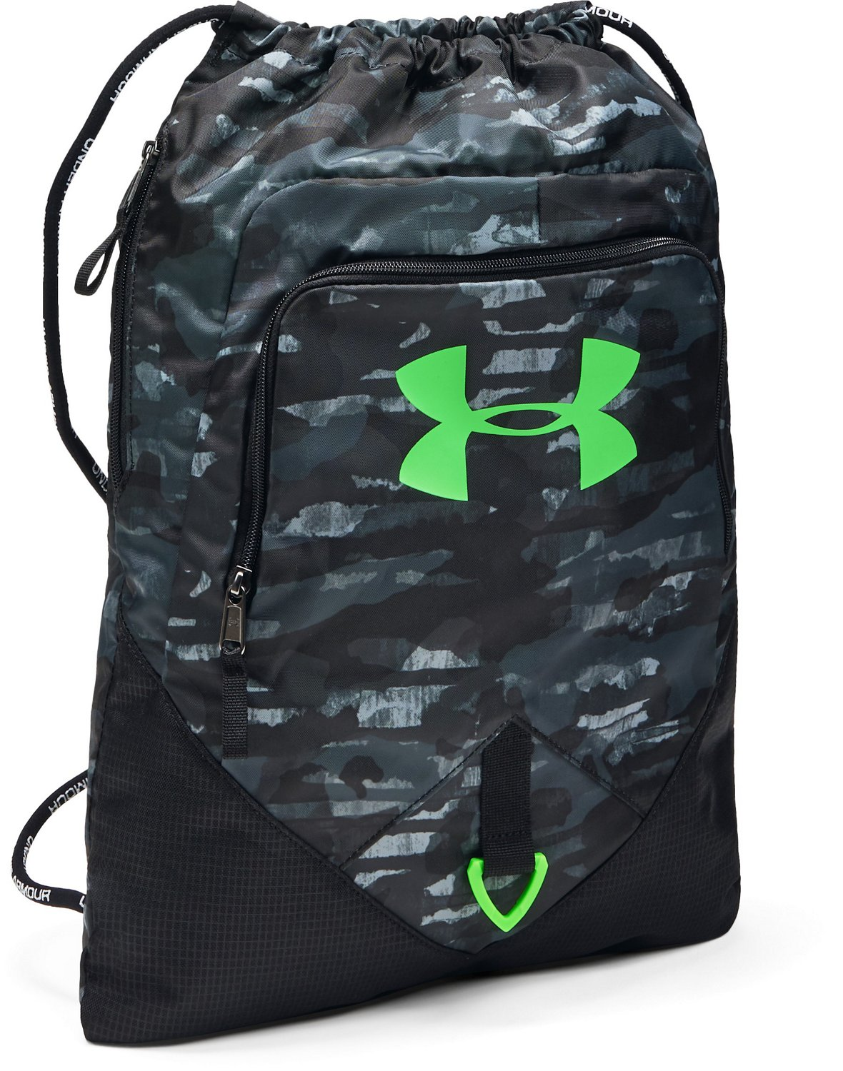 765897e97877 Under Armour Undeniable Sackpack
