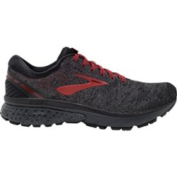 Men's Ghost 11 Running Shoes