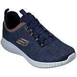 SKECHERS Men's Elite Flex Hartnell Training Shoes