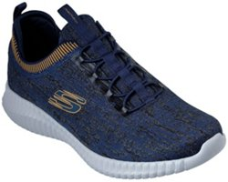 Men's Elite Flex Hartnell Training Shoes
