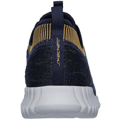 sports shoes 41388 719ff SKECHERS Men s Elite Flex Hartnell Training Shoes