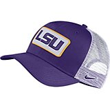 edc17b4117e Men s Louisiana State University Logo Classic99 Trucker Cap Quick View. Nike