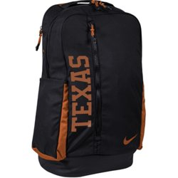 University of Texas Vapor Backpack