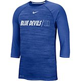 85935e1b Men's Duke University Dri-FIT Legend T-shirt. Quick View. Nike