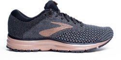 Women's Revel 2 Running Shoes