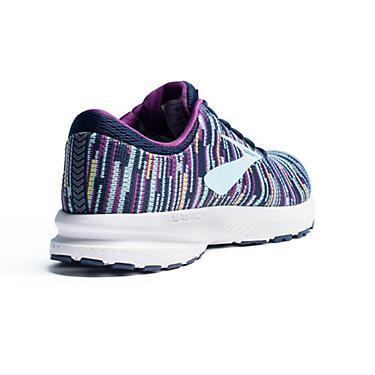 80462b2a46516 Brooks Women's Launch 6 Running Shoes | Academy