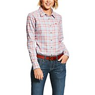 Women's Clothing by Ariat