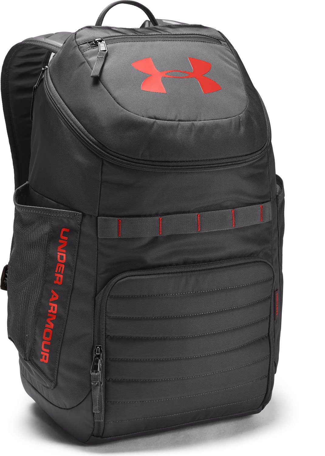5127abd17b6d Display product reviews for Under Armour VX2-Undeniable Backpack
