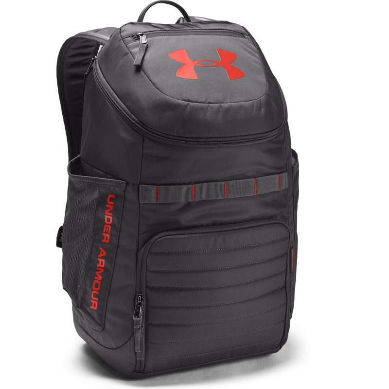 Under Armour VX2-Undeniable Backpack Charcoal - Backpacks at Academy Sports  (119999456 1294721- 5a95973f8de5b