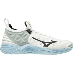 Women's Wave Momentum Volleyball Shoes