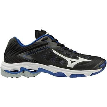 9813f8431d74 Women's Wave Lightning Z5 Volleyball Shoes