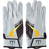 Nike Boys' Mike Trout Edge 2.0 Batting Gloves