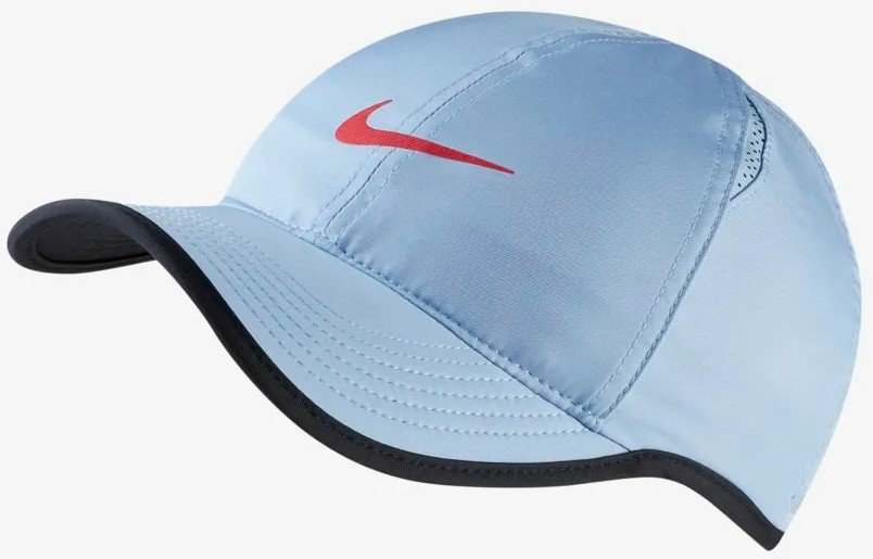 pretty nice 230ac 2f4bd Display product reviews for Nike Girls  Featherlight Adjustable Hat