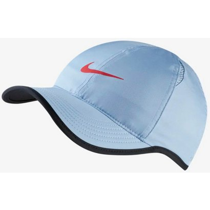 Nike Girls  Featherlight Adjustable Hat  de810376087