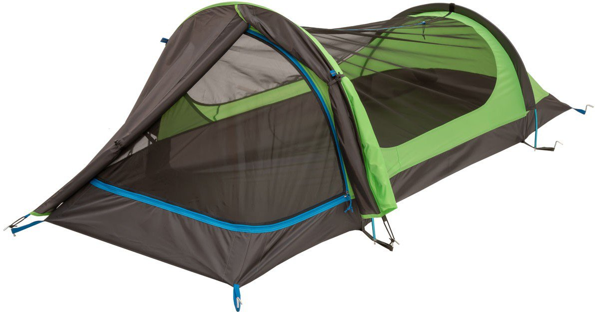 Backpacking Tents  sc 1 st  Academy Sports + Outdoors & Tents | Academy