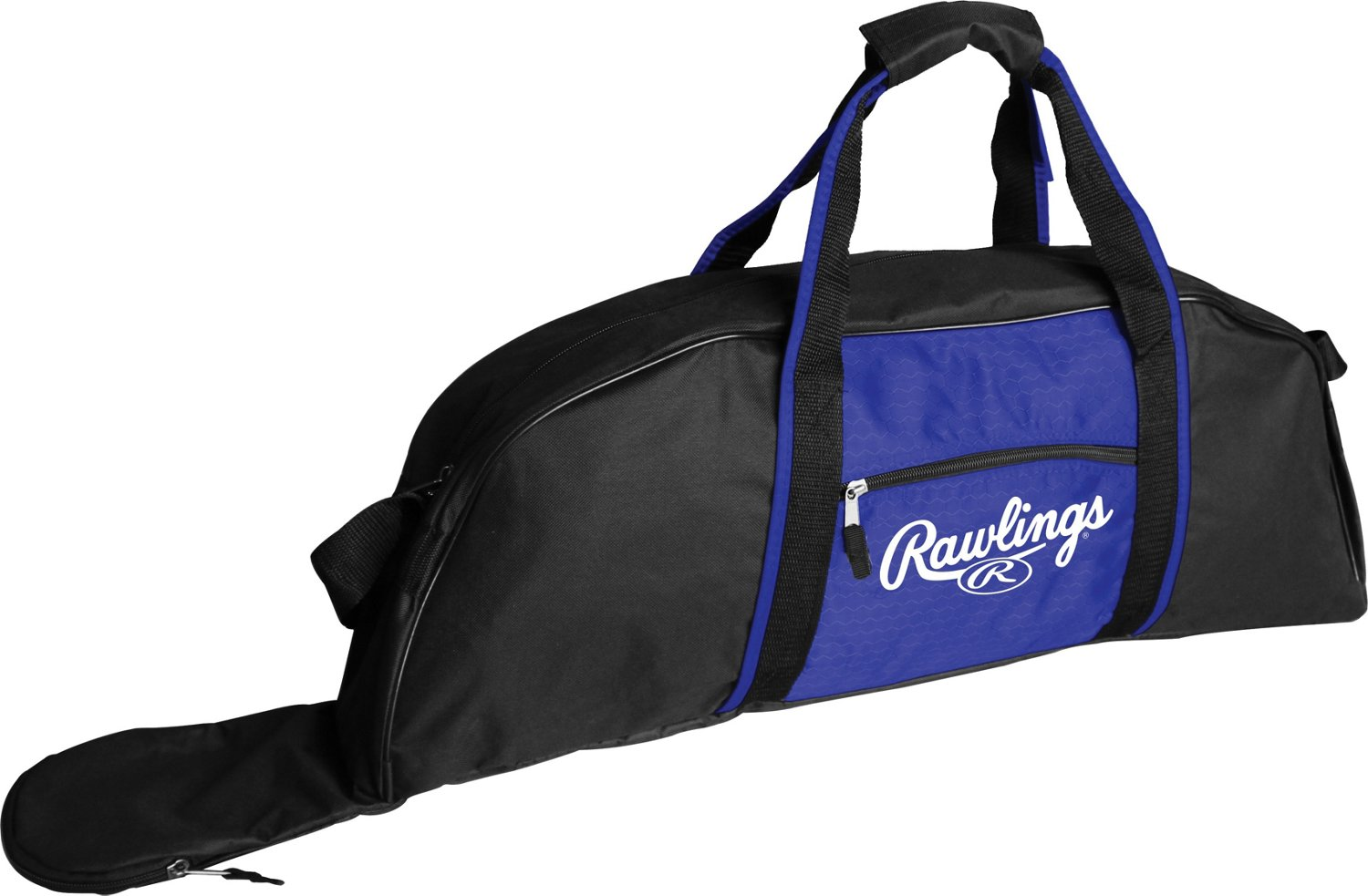 Rawlings Equipment Bat Bag