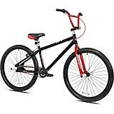 07189a5ba11 Boys' Lift Off 26 in BMX Bike