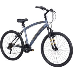 Men's Black Canyon 26 in 21-Speed Bicycle