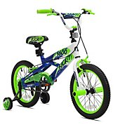 Boys' Bikes