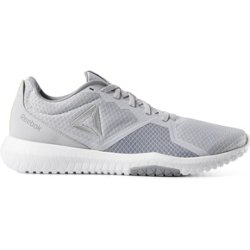 Mens Reebok Athletic Shoes