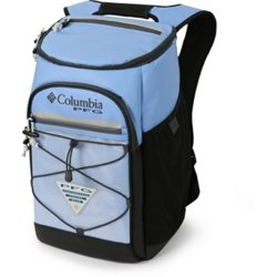 PFG Roll Caster 30 Can Backpack Cooler