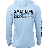 c52edc8aea1c89 Men s Demand Performance Hoodie Quick View. Salt Life