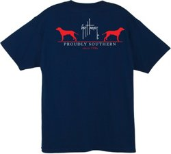 Men's Fetch T-shirt