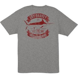 Men's Southern Reserve T-shirt