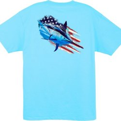 Men's American Guy T-shirt